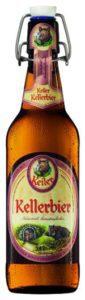 Birra 50cl - 5.0 €