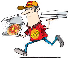 stock-illustration-36243422-pizza