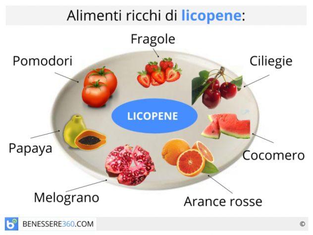 licopene-alimenti-ricchi_700x525