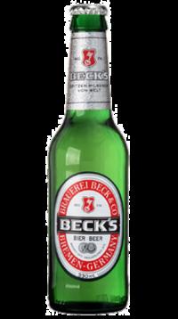Birra 33cl - 3.0 €