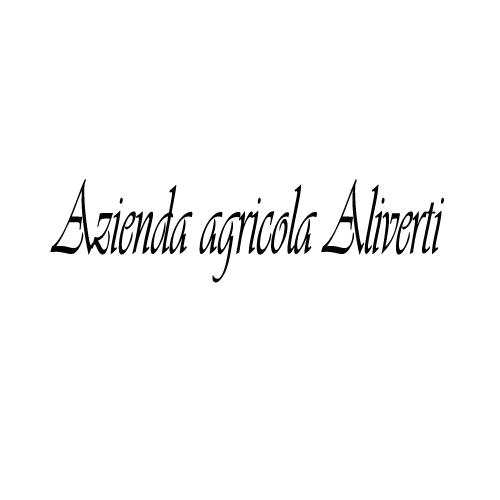 Aliverti